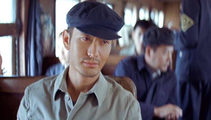 《无问西东》众星奉献动人好戏 全国公映震撼人心