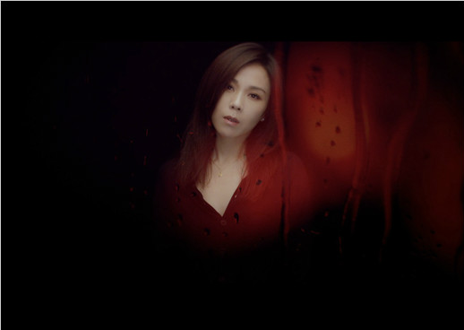 Tanya蔡健雅新歌《贪图》MV首播  全新迷你EP《Cherished 割爱》各地乐迷热赞