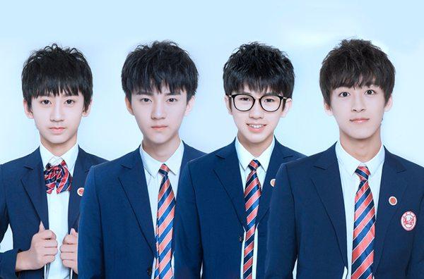 易安音乐社单曲《不同时间》发布    少年志声动二月春风
