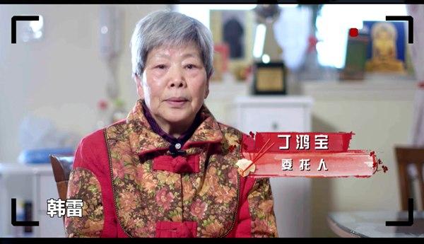 马力带领SNH48成员赴新加坡送饺子 《最爱故乡味》带观众领略中国民族乐器的魅力