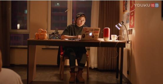 """""""百岁老少年""""雕刻时光 《了不起的匠人3》携快手记录雕版中的漫长岁月"""