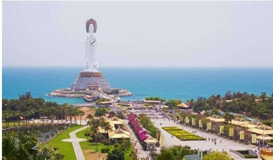 三亚国际音乐节引领文化旅游创新发展之路
