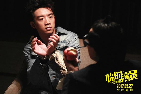 第九届中国电影金扫帚奖终极提名出炉