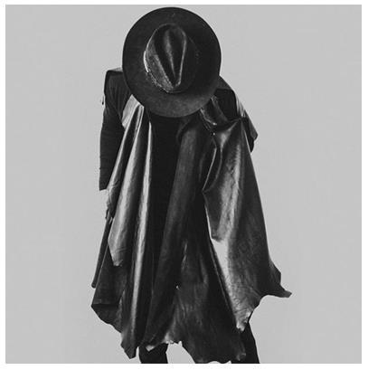 Liquid首批签约电音DJ ZHU 携新单《My Life》独家上线腾讯音乐娱乐