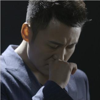 崔忠华情歌《还是放不下》MV播出 深情魅力获网友力赞