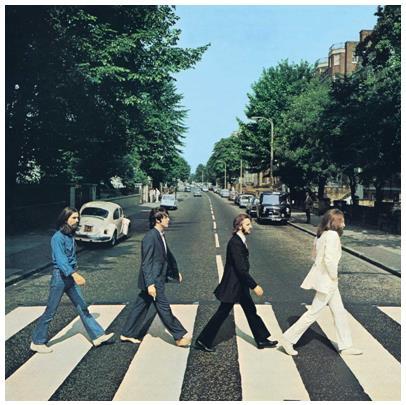 披头士英伦摇滚狂潮再度来袭_腾讯音乐娱乐带你畅听传奇经典