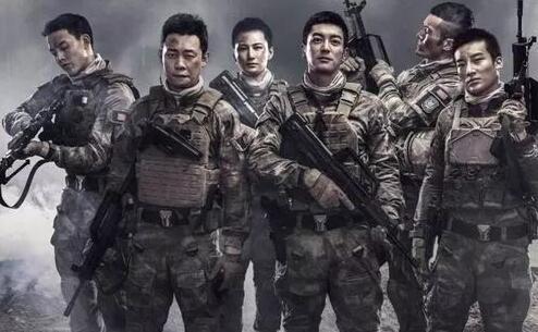 3月猫眼票房数据井喷,中国电影市场风向变了?