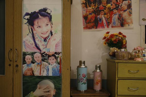 处女座节目组上线 吴磊马思纯邓伦重返1998