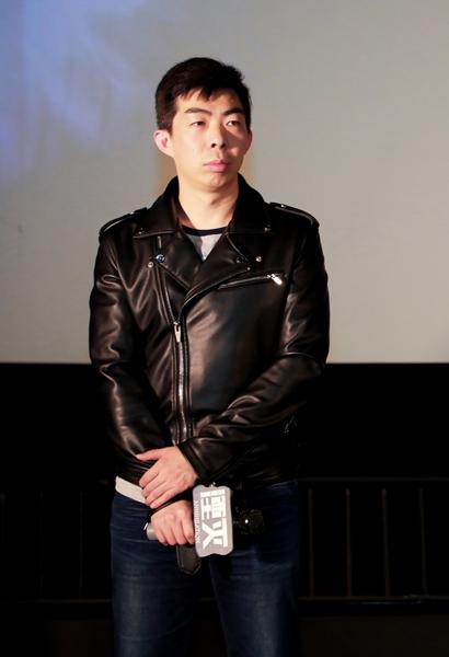 《湮灭》举办首映礼 嘉宾畅谈中国科幻电影未来