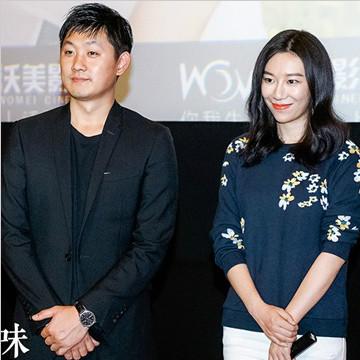 《米花之味》路演持续发力 获赞华语电影的惊喜之作