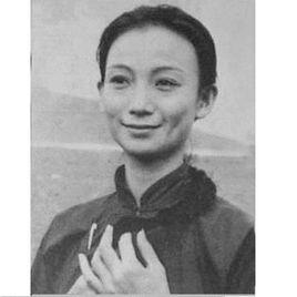 刘立立病逝  曾为琼瑶御用导演