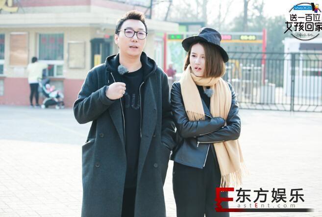 """""""奇葩辩手""""刘思达上升期玩消失,娱乐圈竟有这样的佛系生存之道?"""
