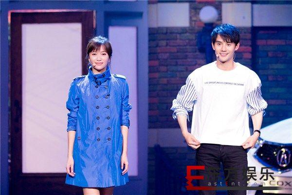 徐静蕾暂别《跨界歌王》舞台,与王凯合唱《好久不见》已有预示?