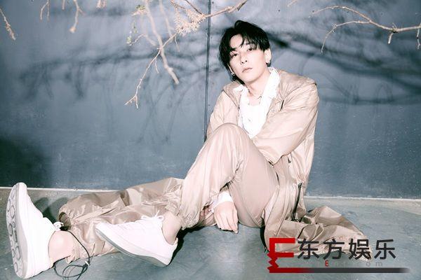 王一浩新歌《野兽》太虐心 被称华语好情歌