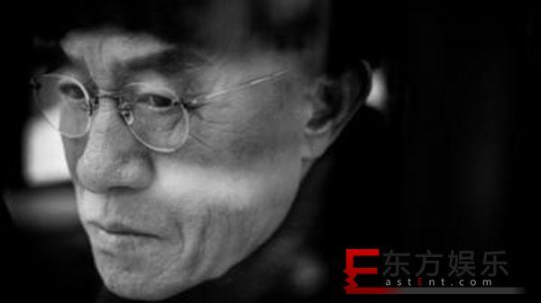 教父级反派演员杜志国主演《面具》等你揭 ————三连冠全国卫视剧场收视第一