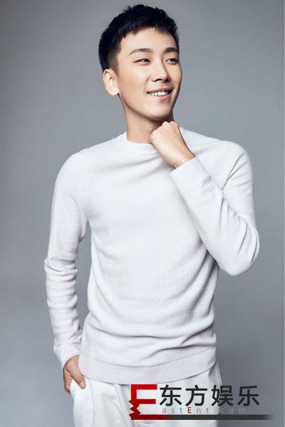 刘瀚之单曲《爱的奉献》上线 《正大综艺》主题曲首度翻唱