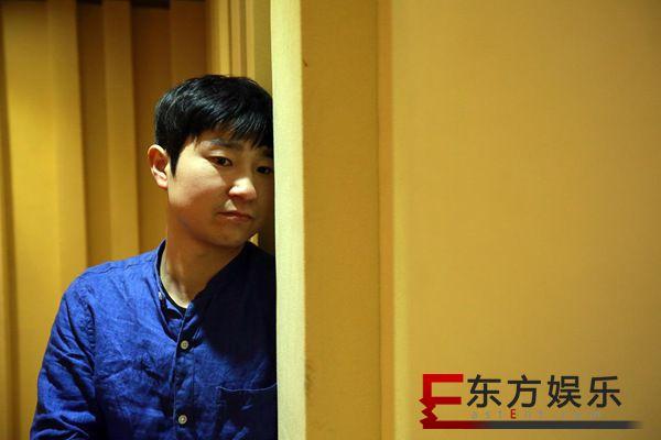 歌手徐磊乐全新单曲《月光》中秋即将首发 诉说思乡之情