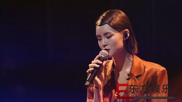 张婉清对唱舞台顺利毕业 音乐热爱永不止息