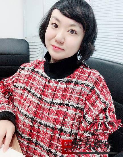 星悦传媒总经理毅宁:左手孵化音乐厂牌 右手宣传好电影