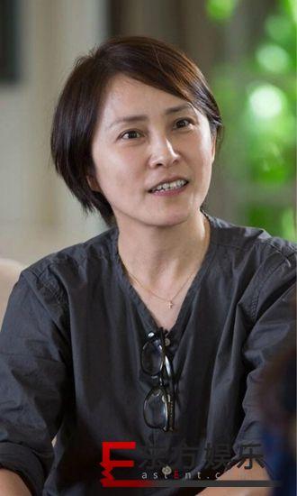 《锋味2》监制陈仲祥:它不只是一道菜,也是一个回忆