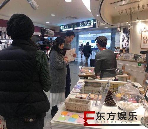 福原爱二胎孕照曝光 怀孕7月依然少女感十足!