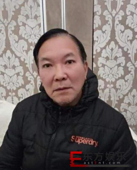 TVB演员猝死街头 原因始末曝光好心酸!