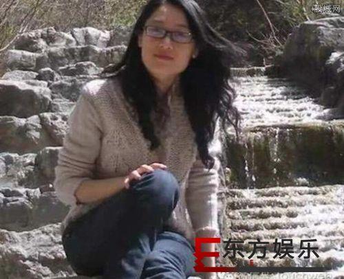 刘强东女助理名下427家企业 张雾是谁?张雾刘强东什么关系?