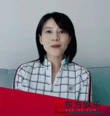 高圆圆被曝怀孕 赵又廷即将升级当爹?!