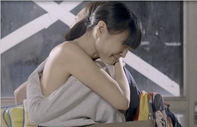 陶晶莹音乐故事两部曲  《我不要多幸福》MV先行发布