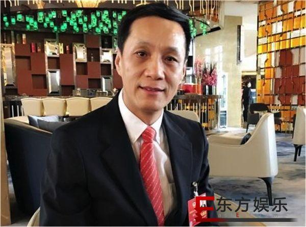冯远征新作《应承》搭档王军导演 即将上映