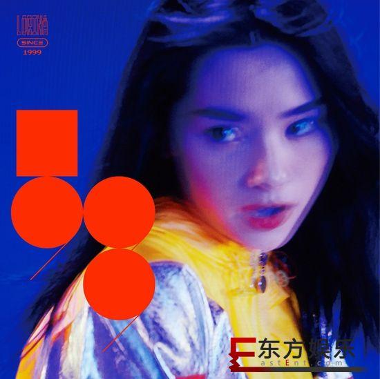 黄星侨专辑《SINCE 1999》完整体上线 重工研磨新潮曲风为成长献礼