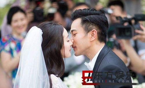 曝刘恺威资产未分割 上亿资产与杨幂共同所有!
