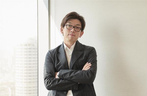 日昇(上海)品牌管理有限公司成立,中国市场布局持续深化