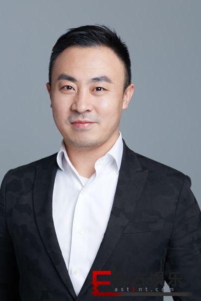 """对话赞意合伙人乌东伟:以""""创意+娱乐"""",打造中国首家娱乐热店"""