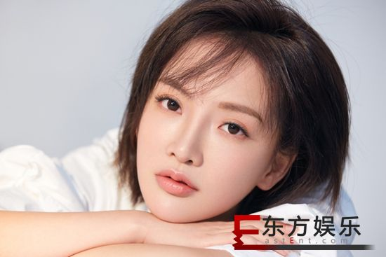 《谁偷了我的宝贝》完美收官 陈沛钰完美诠释清纯女神