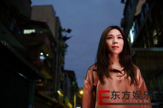 Tanya蔡健雅全新MV《遗书》全网上线  《我要给世界最悠长的湿吻》黑胶版预售即将启动