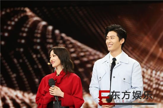原创标杆《声临其境》国际热卖 文化输出领衔中国文化市场