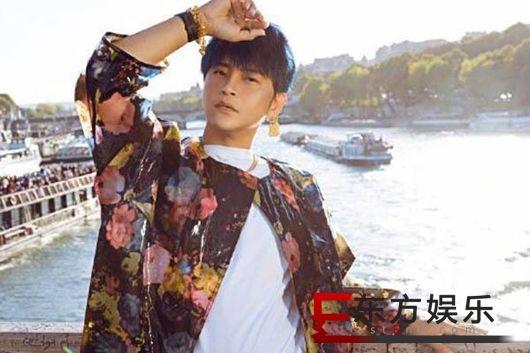 陈志朋为什么总用俺 本尊回应:中国人用中国人的文字有问题吗?