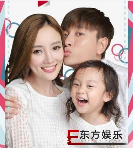 贾乃亮方否认网传离婚协议书 网友质疑与李小璐婚姻状况!