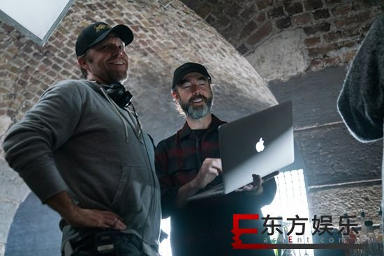 《速度与激情:特别行动》发主创特辑 揭晓两大硬汉聚首幕后