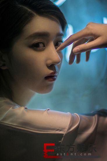 苏童小说改编电影《纸骑兵》杀青 女主李凯馨灵动诠释少女的野蛮生长