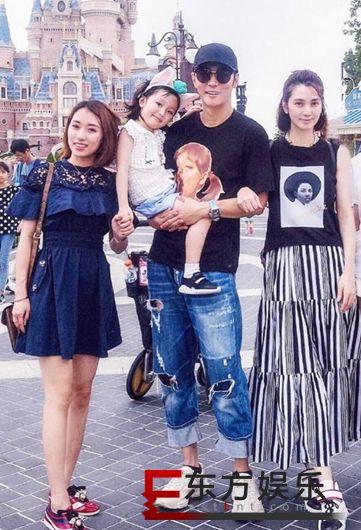 张丹峰宣布毕滢辞职 张丹峰出轨了吗?洪欣张丹峰怎么认识的?