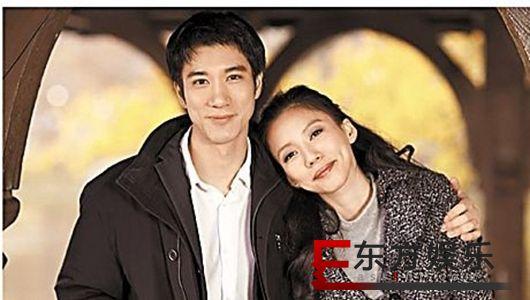 王力宏回应索吻 二哥除了音乐就是宠妻!