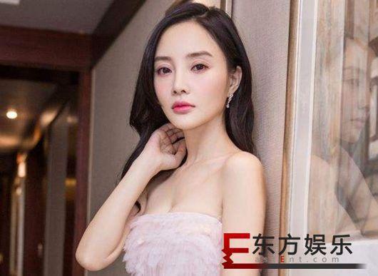 李小璐方辟谣与PGOne绯闻 已经交给律师处理!