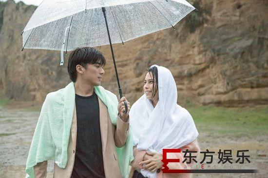 Gin Lee李幸倪即将推出全新国语专辑  赴台湾拍摄新曲《孤独门口》MV