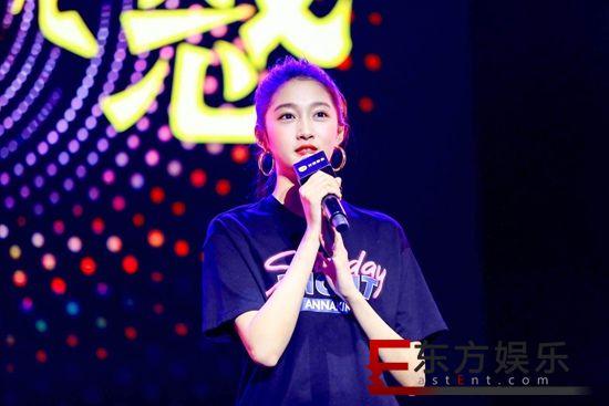 电视剧《二十不惑》首宣主演!关晓彤演绎95后青春成长