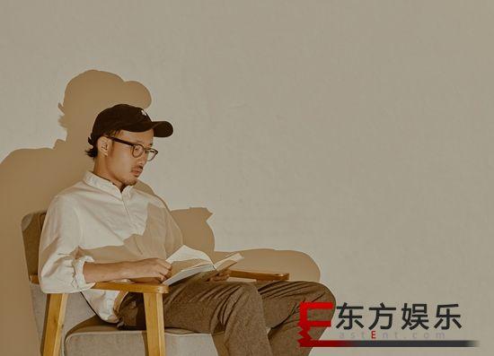 说唱传奇Cee首发纪录片宣传曲 陈绮贞助阵《自己做决定》
