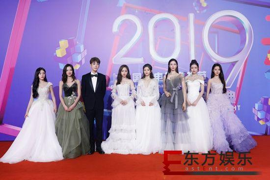 丝芭影视《小夜曲》亮相上海电视节 互联网影视峰会引业内侧目