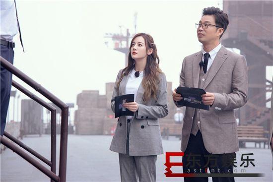 """《极限挑战5》造访武汉探寻""""武汉珍宝"""" 王迅""""知音号""""上觅知音合奏经典"""