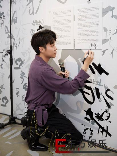 睽违一年强势回归 吴青峰第278首全新创作《巴别塔庆典》惊喜上线